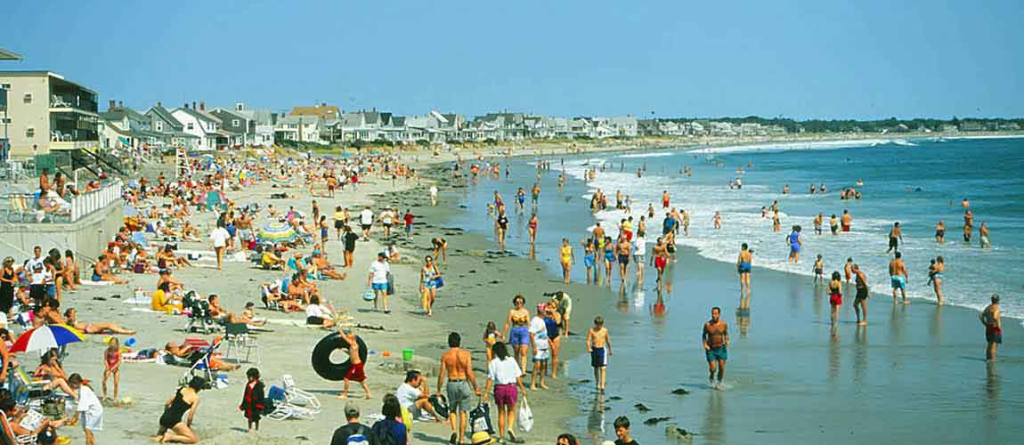 wells beach maine bellevue vacation condominiums hotels motels